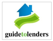 Unsecured Loans for Homeowners And Contractors With Our Partner
